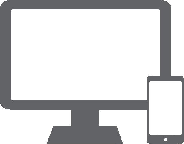 Outstanding Resources Etitle Wiring Database Hyediarchgelartorg