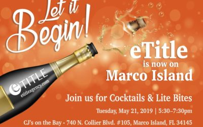 Grand Opening Marco Island
